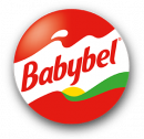 Photo de Babybel34