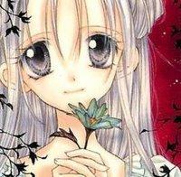 Full Moon wo Sagashite/ La recherche de la Pleine Lune (Comédie, Drame, Supernatural, Romance, Shôjo)