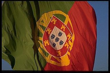 Le Portugal <3