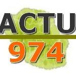 ACTU 974