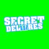 SecretDelires