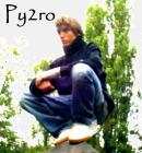 Photo de PY2RO