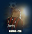Photo de ronnie-psg