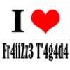fraiiz3-t4g4d4-X3