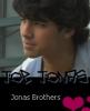 JonasBrothers-Actually