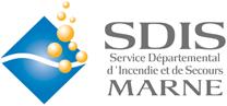 LE SDIS DE LA MARNE A ENFIN SON SITE INTERNET OFFICIEL DEDIE