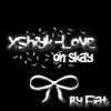 xShiyk-Love