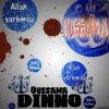 Dinno-Hommage_pour_toi_Oussama