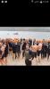 Triathlon de Jabline 22 septembre