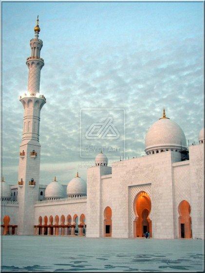 Abd Al Malik - Ôde à l'amour
