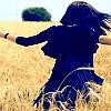 ‹ Mon coeur avait perdu le rythme, il avait besoin du tien.† ›