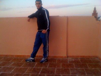 Amine