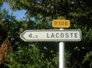 Photo de Amine-cc-lacoste