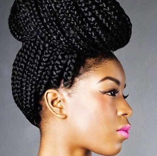Ma prochaine coupe de cheveux>>>>
