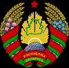 le-bielorusse1988