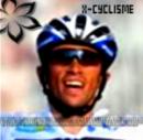 Photo de x-cyclisme