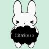 Citation---x