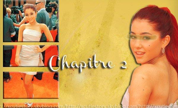 * Chapitre II *