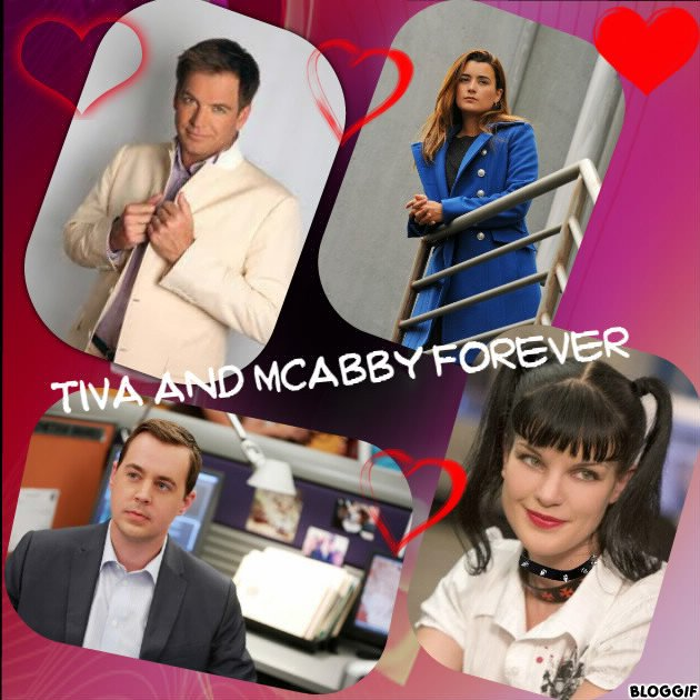 Blog de Tiva-and-McAbby-Forever