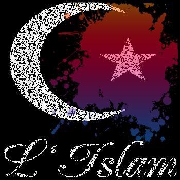 poéme pour ma religion l'islam