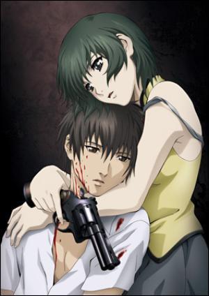 Être possessif peut mener à la mort la personne qu'on aime.