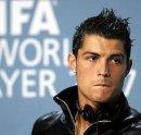 Photo de C-Ronaldo50cent