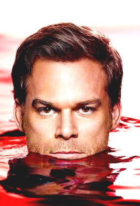 [ Catégorie série TV ] Dexter
