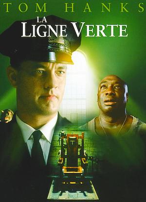 [ Catégorie Film ] La ligne verte / The green mile