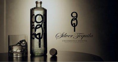 """Justin Timberlake et sa vodka """"901 Silver Tequilla"""" clashé par le frère de Jessica Biel"""