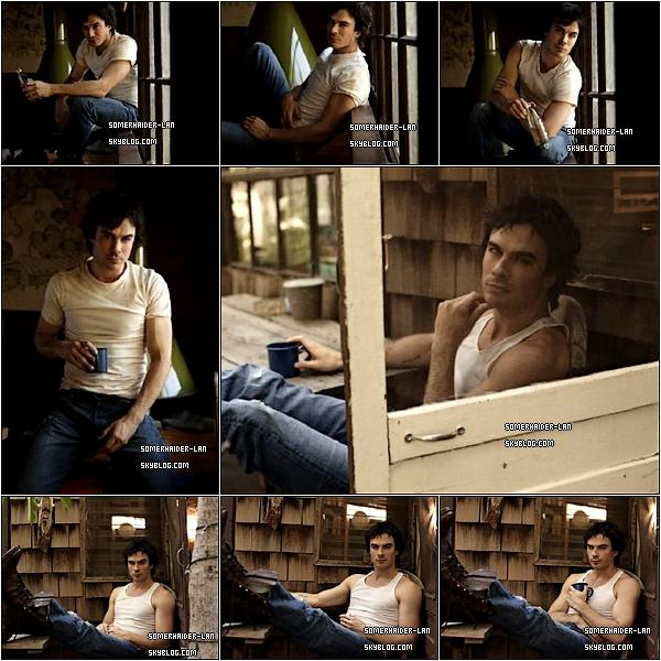 2010: Découvre un nouveau photoshoot de Ian pour le magazine Rolling Stones. (mauvaise qualité)         Ajoutes-moi à tes amis ♥ - ajoute-moi dans tes favoris ♥ - Newsletter ♥
