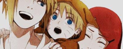 °~ Naruto ~°