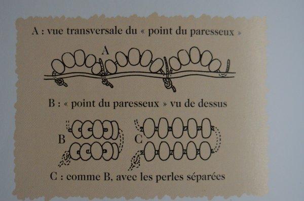 LE PERLAGE (2)