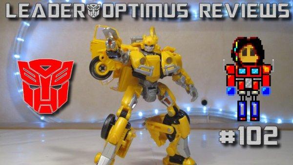De Taggés Articles Articles Leader Optimus De DHIYWEeb29