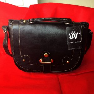Tas Branded Kw Super