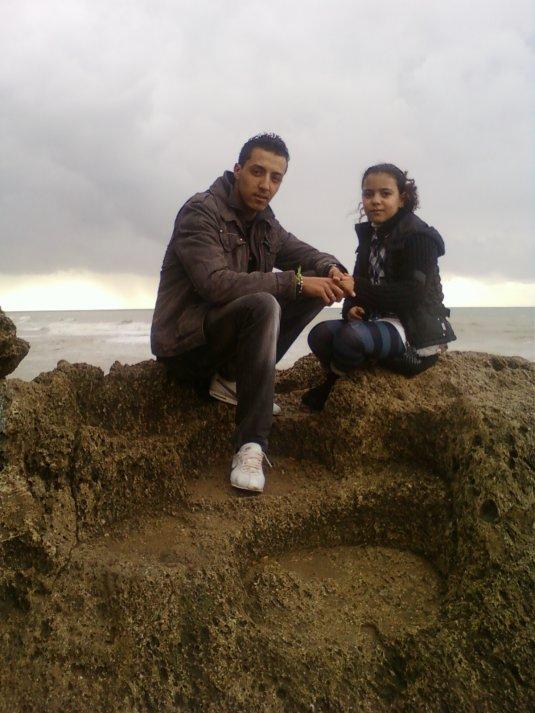 BaTiTi  &  NinA