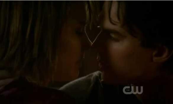 Moi & Damon ♥