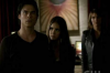 Moi Elena et Damon