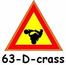 Photo de 63-D-Crass