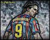 terrible-ibrahimovic