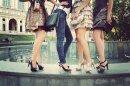 Photo de 4-soeurs-de-coeur