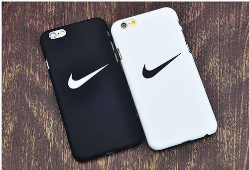 Mes coques de téléphone