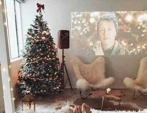 Wishlist Noël 2017
