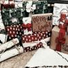 8 idées cadeaux pour Noël