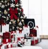 Ce qu'on préfère à Noël