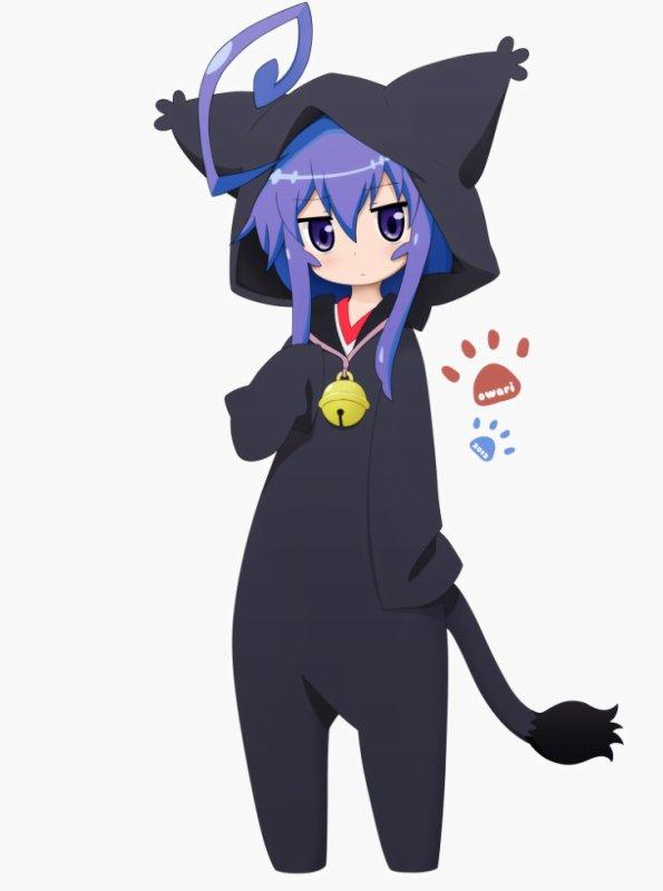 ♦ anime ♦