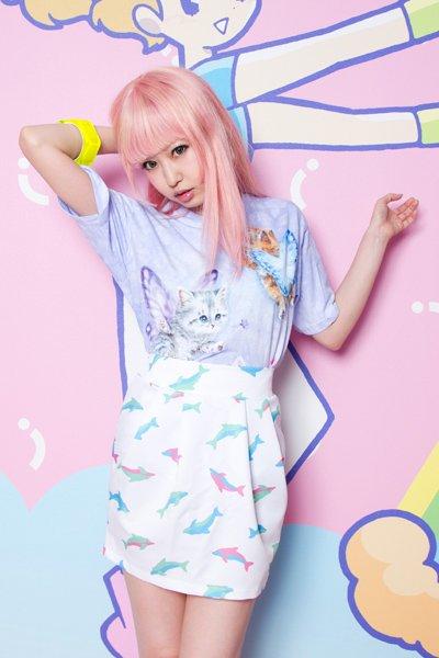 Japanese Girl♥