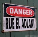 Photo de adlani-danger