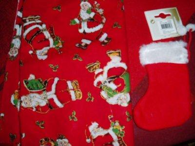 9e cadeaux