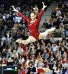 Photo de Actus-Gymnastique