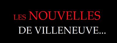 Les Nouvelles de Villeneuve... (Art 2 Bis)